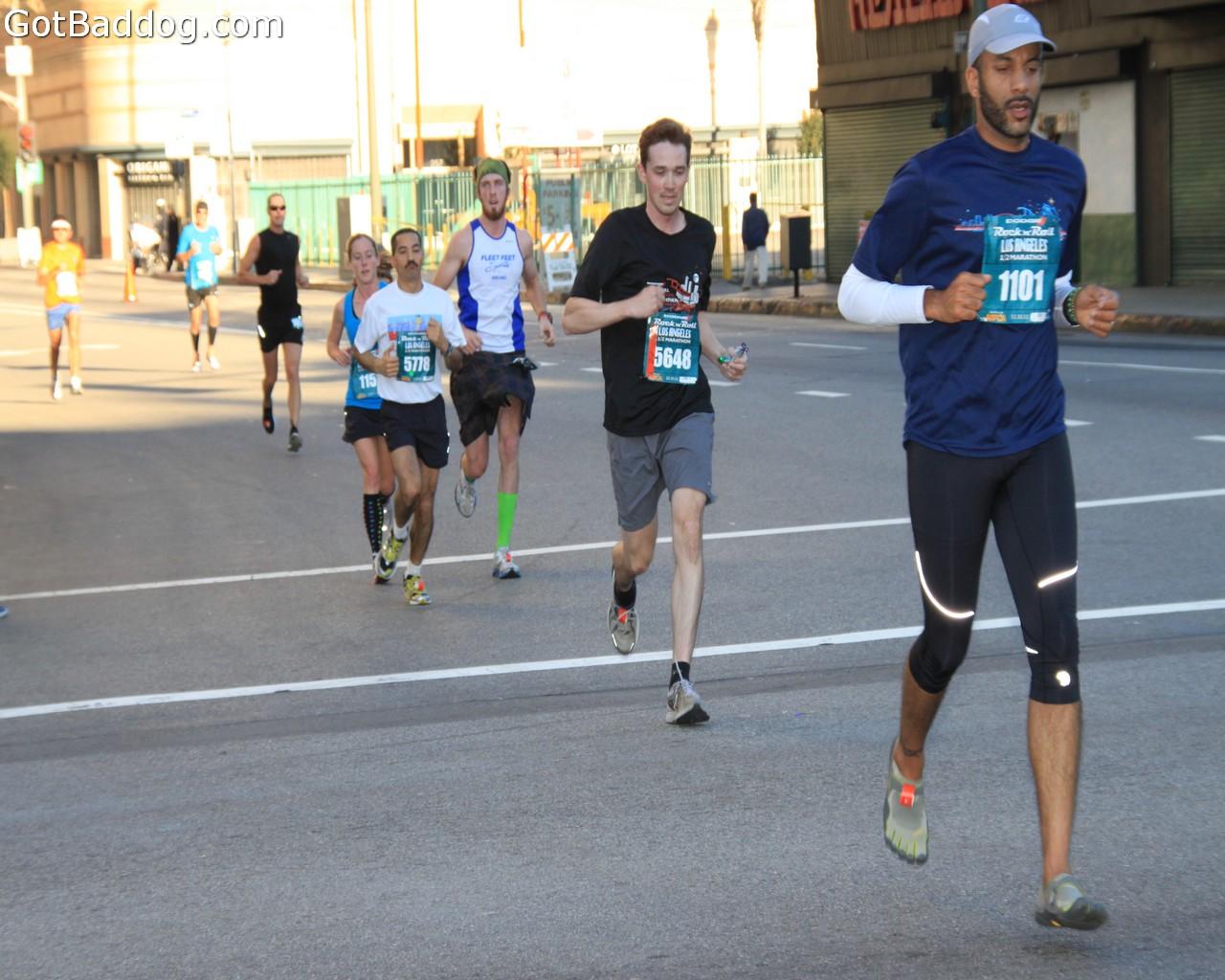 marathon_8708