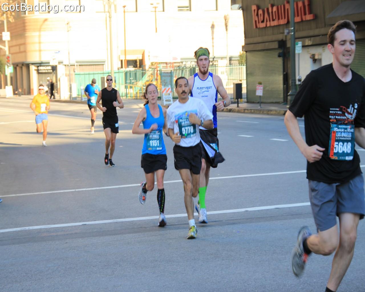 marathon_8709