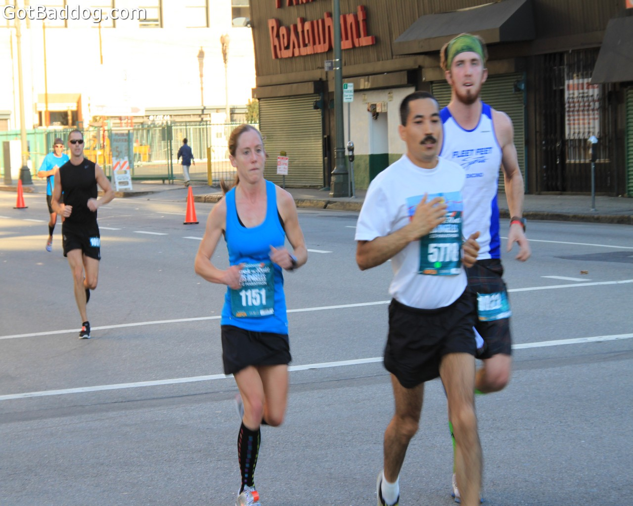 marathon_8711