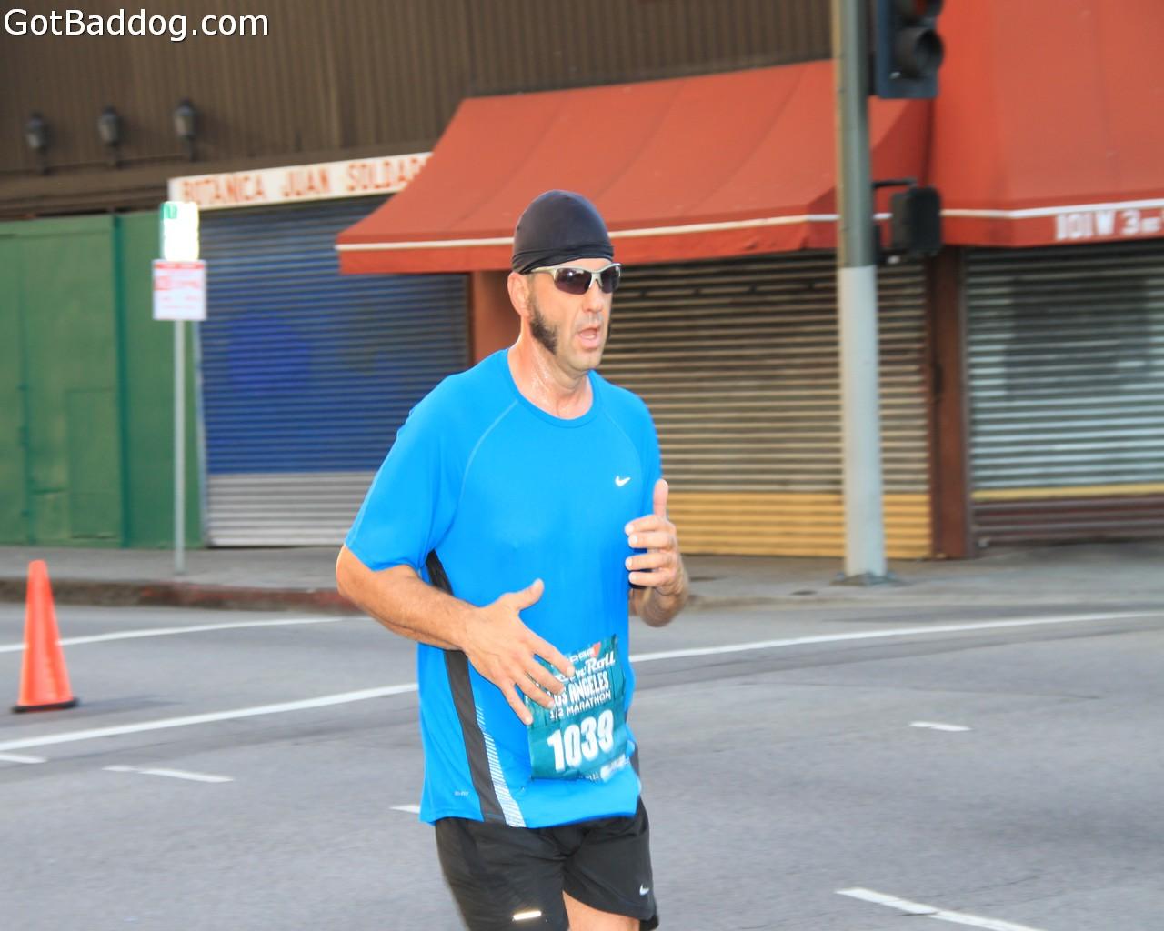 marathon_8714