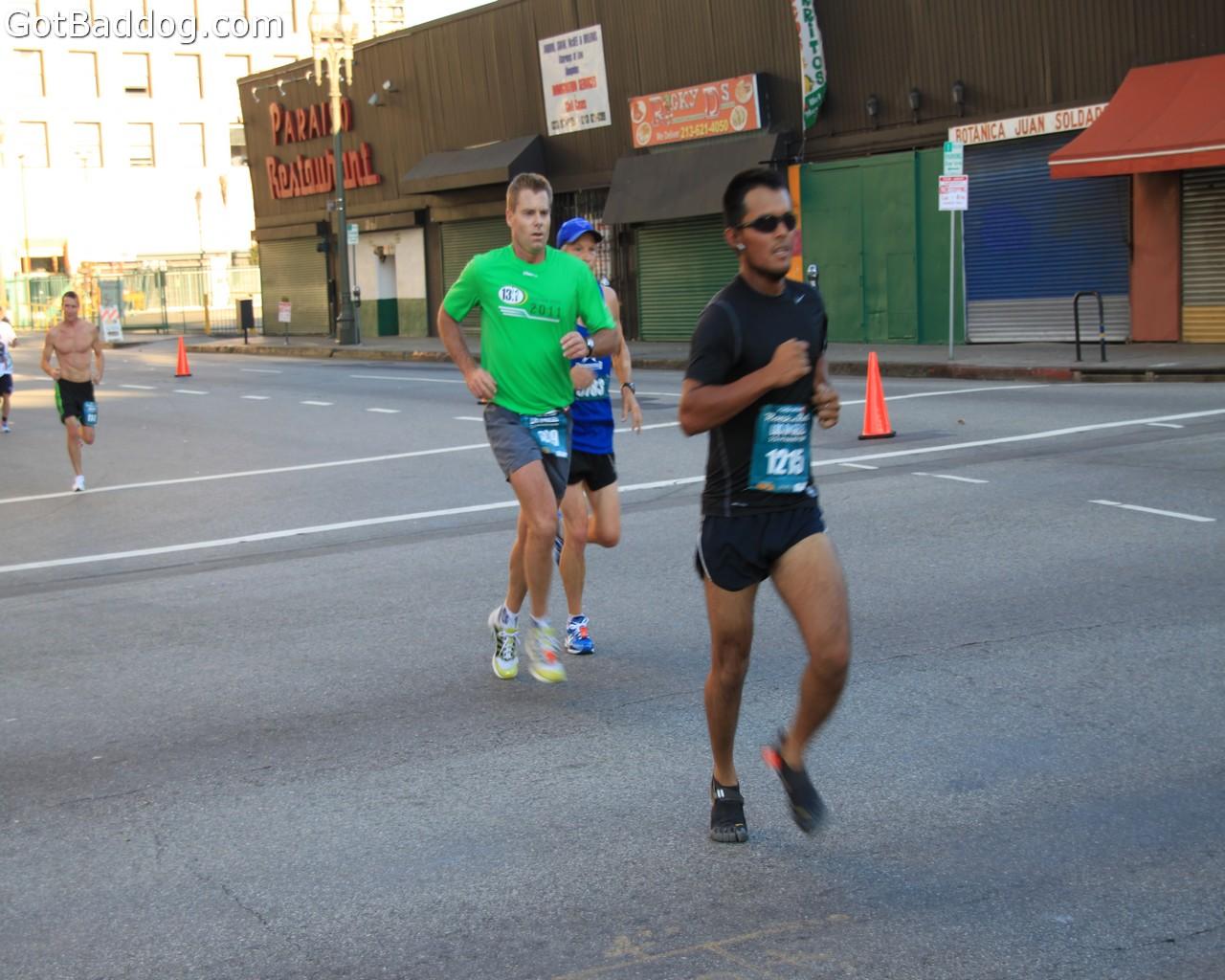 marathon_8718
