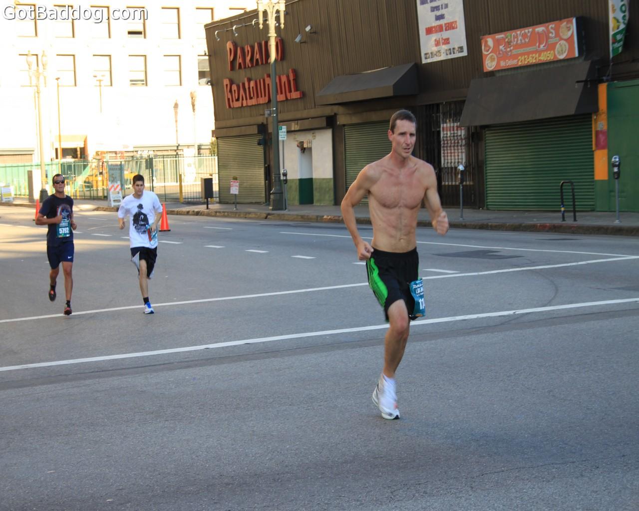 marathon_8719