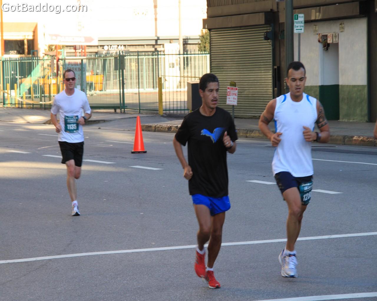marathon_8723