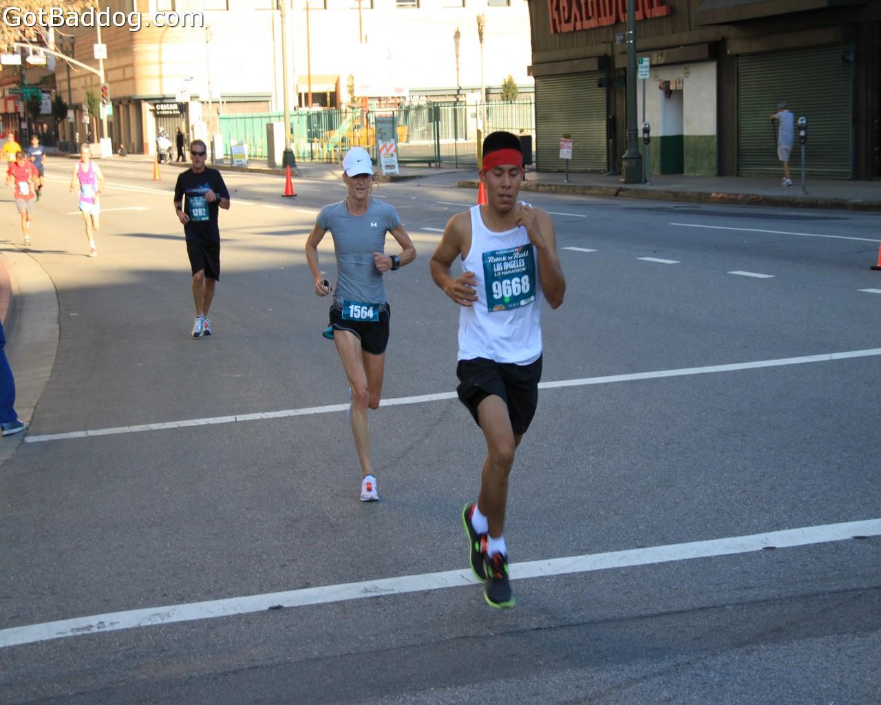 marathon_8733