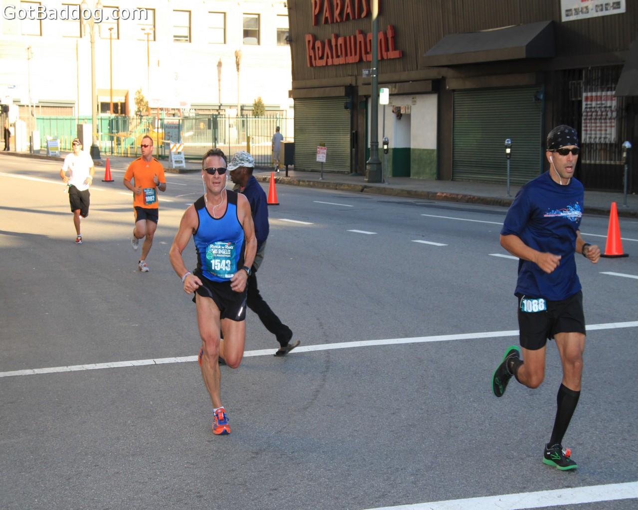 marathon_8736