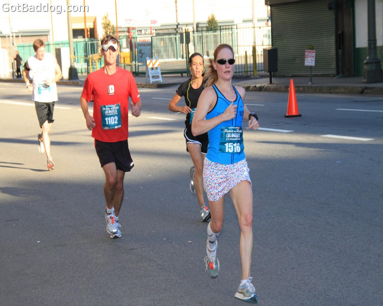 marathon_8738