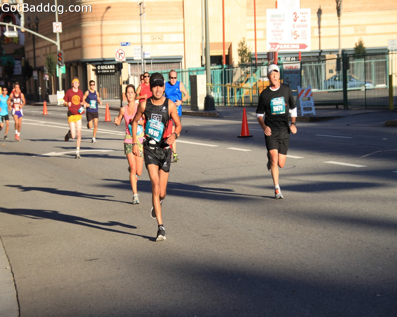 marathon_8742