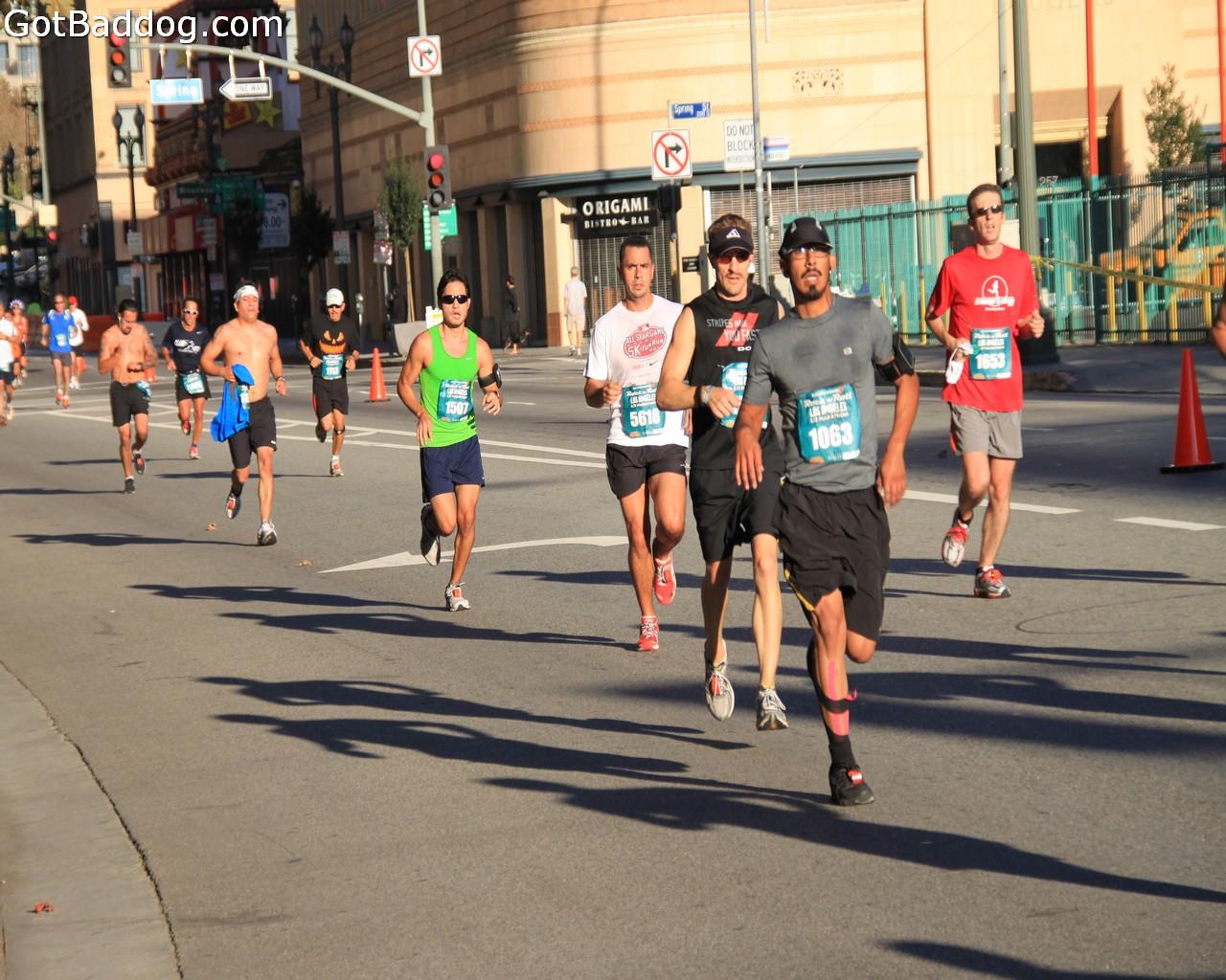 marathon_8749