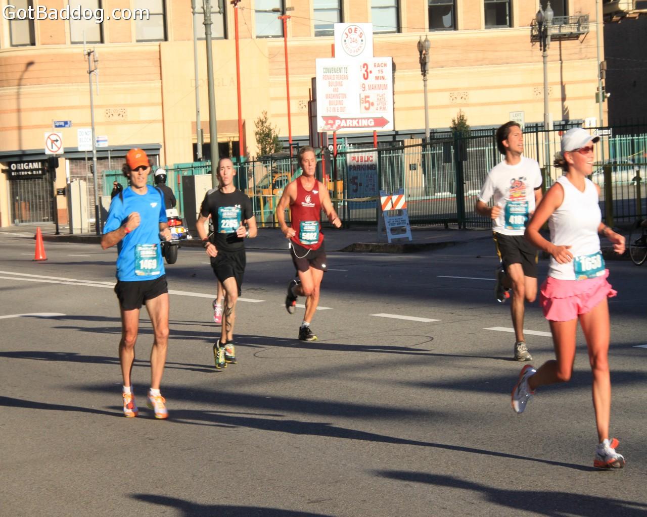 marathon_8758