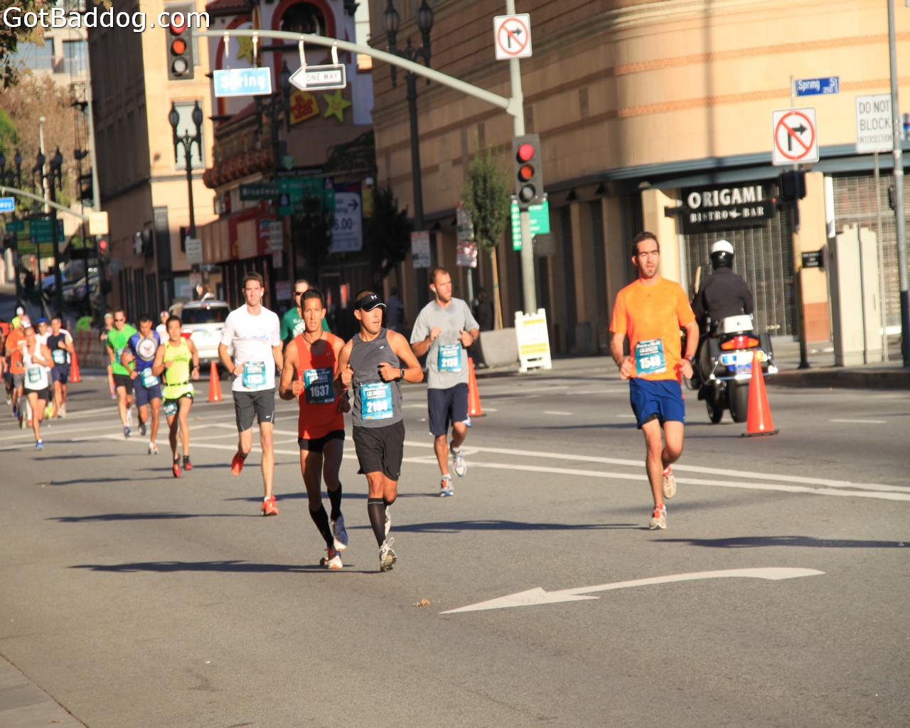 marathon_8760