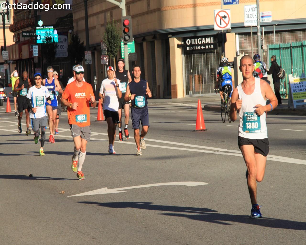 marathon_8764