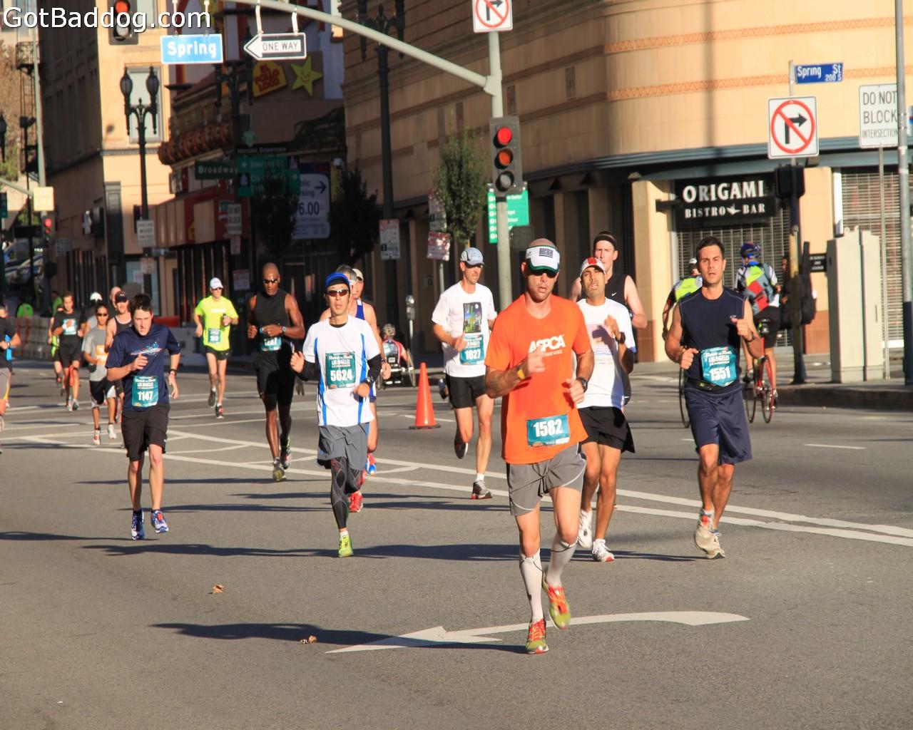 marathon_8765