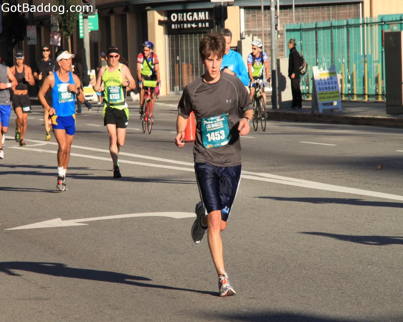 marathon_8770