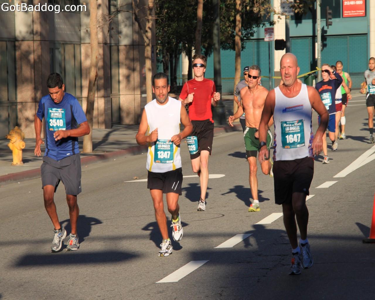 marathon_8775