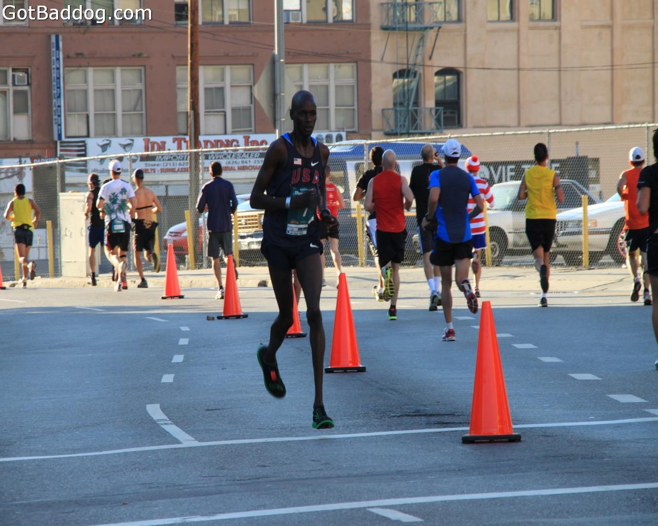 marathon_8798