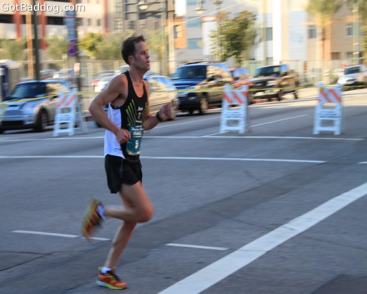 marathon_8805