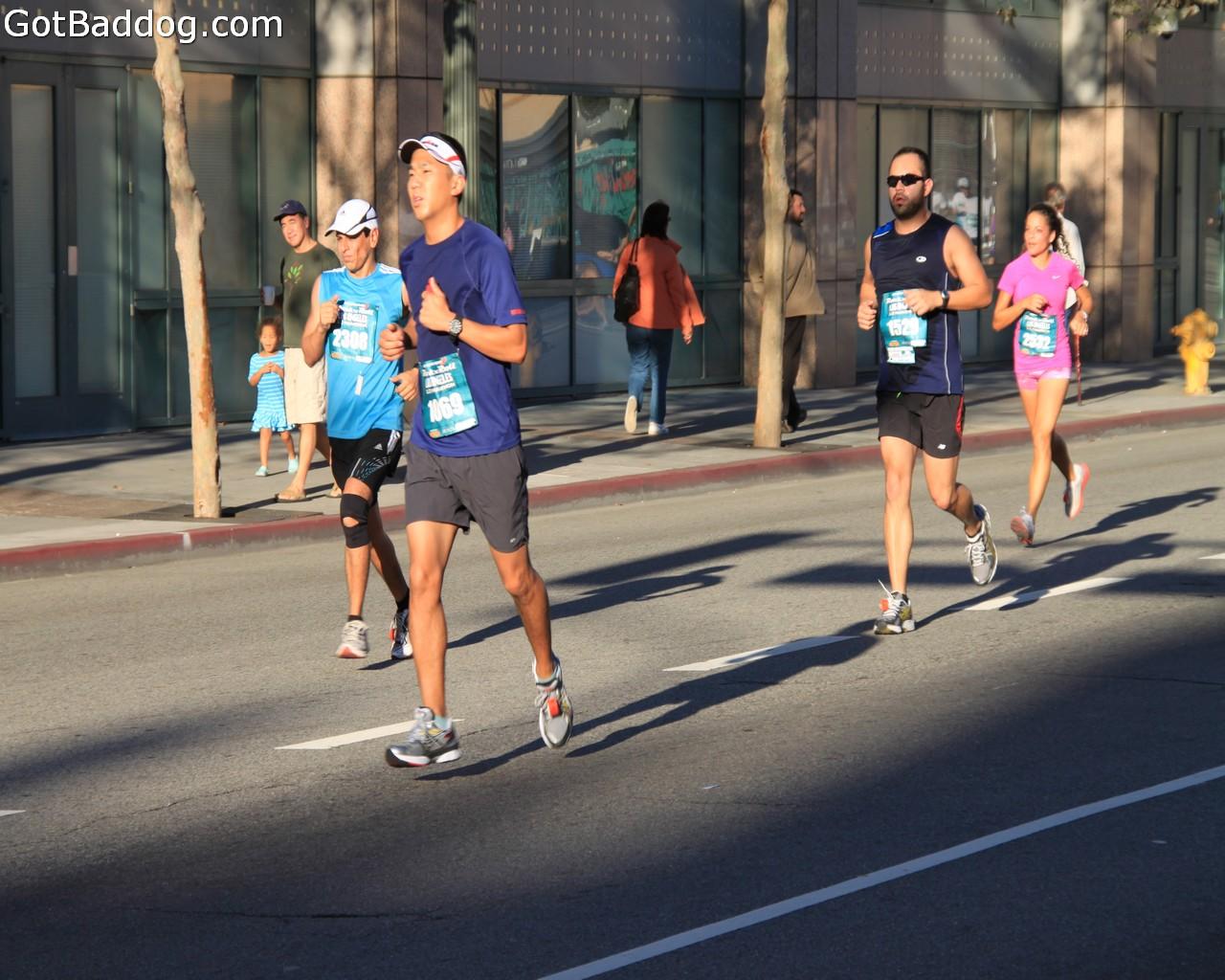 marathon_8806