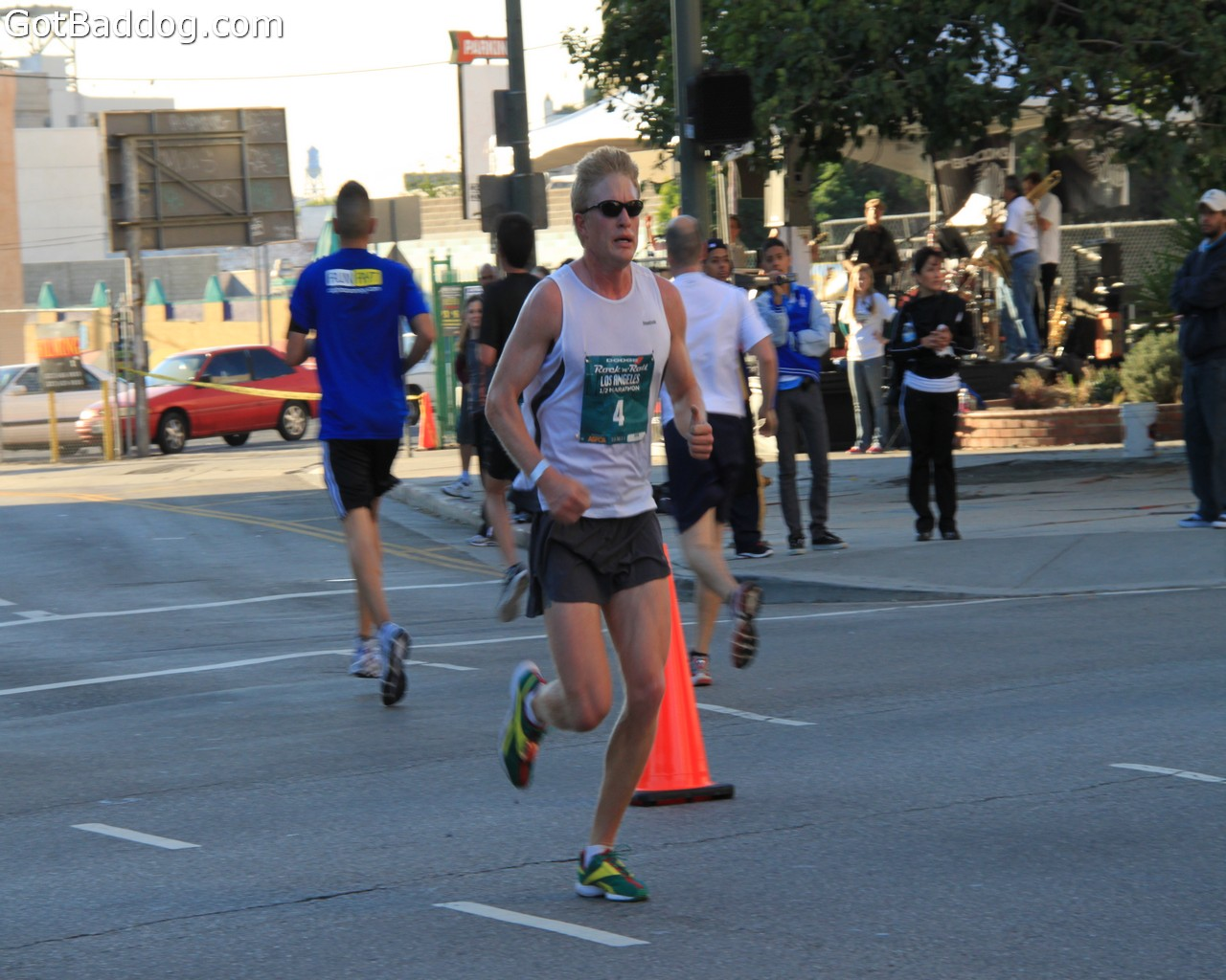 marathon_8809