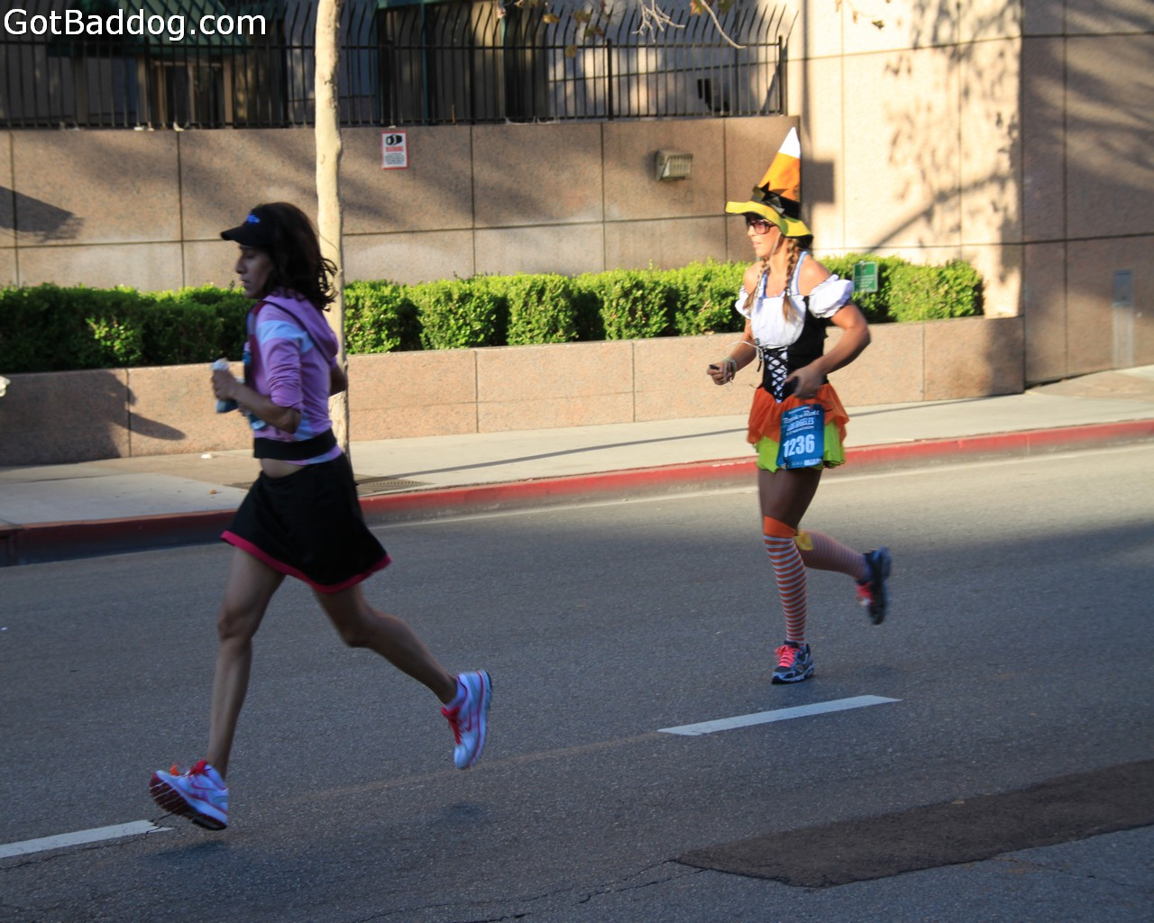 marathon_8811