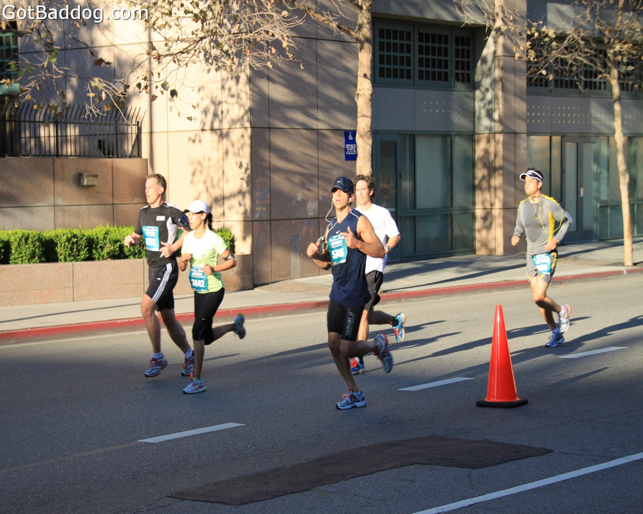 marathon_8817