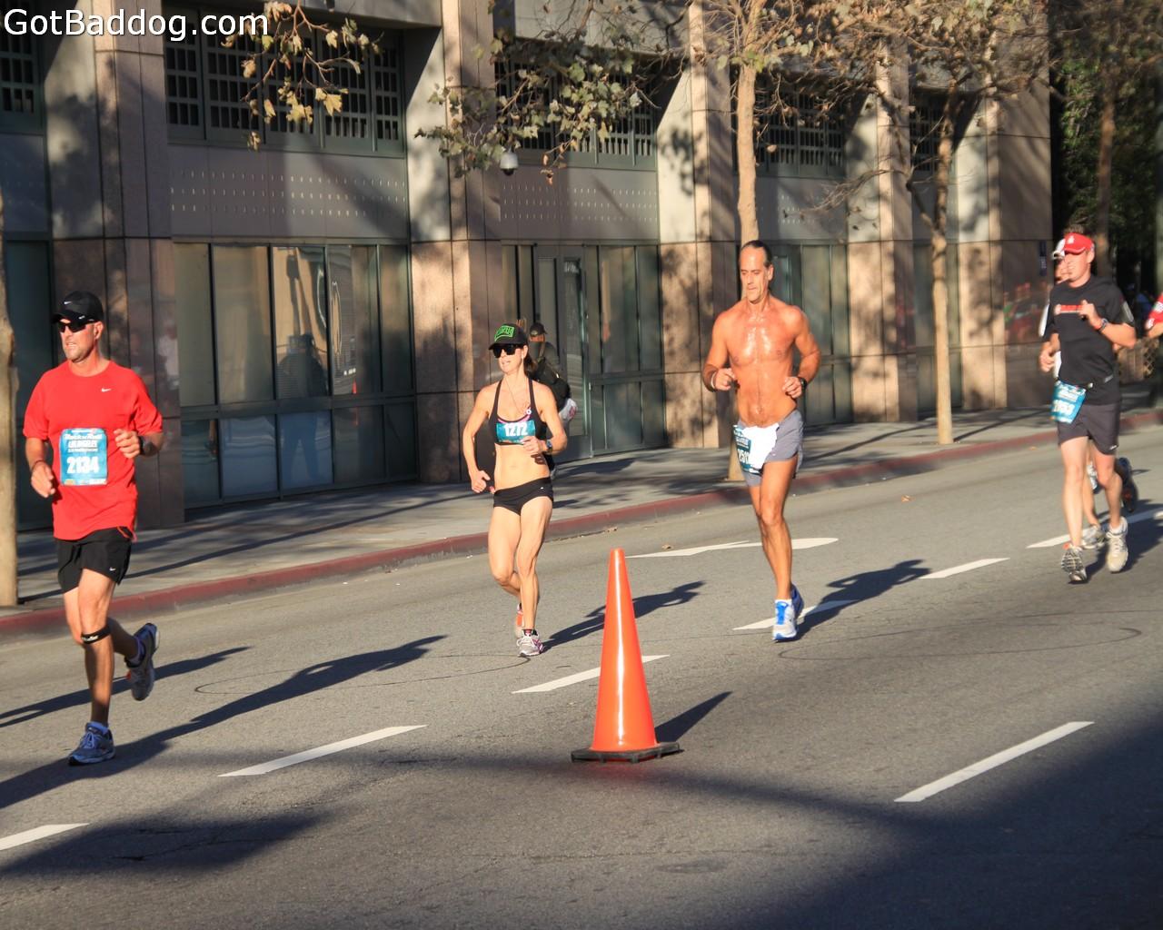 marathon_8824