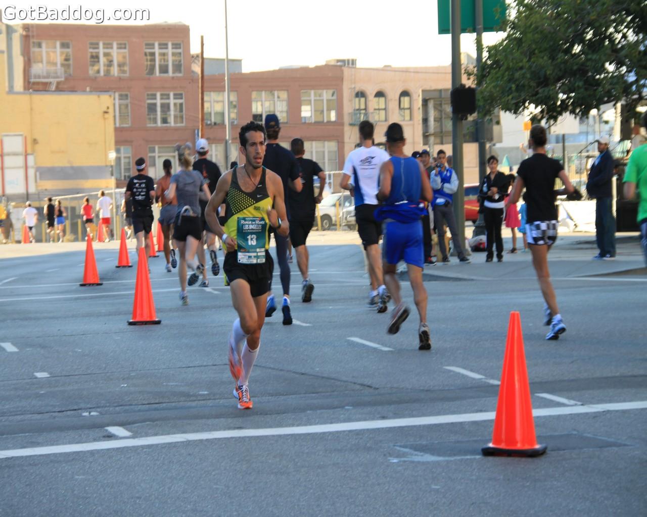marathon_8828