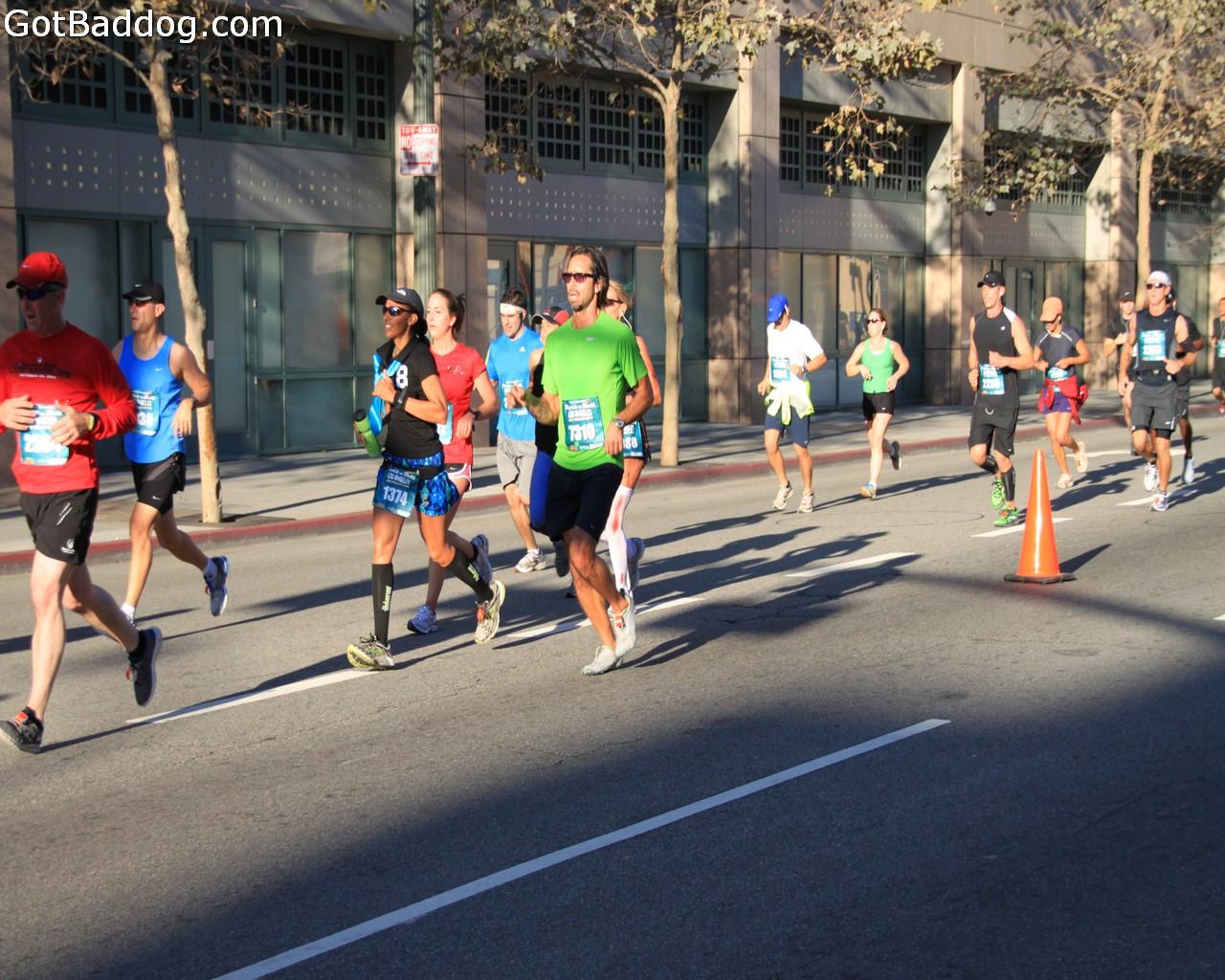 marathon_8831