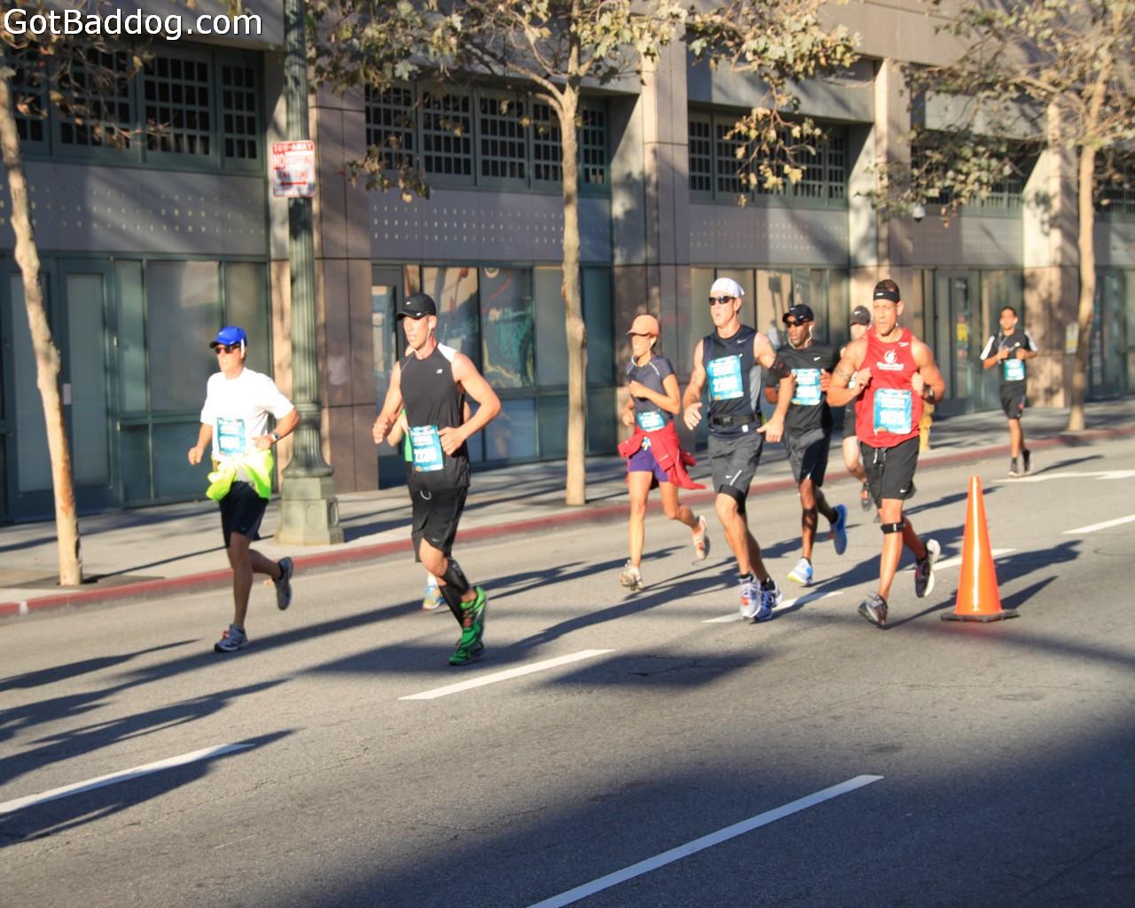 marathon_8832