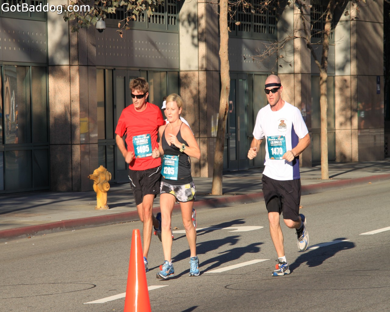 marathon_8833