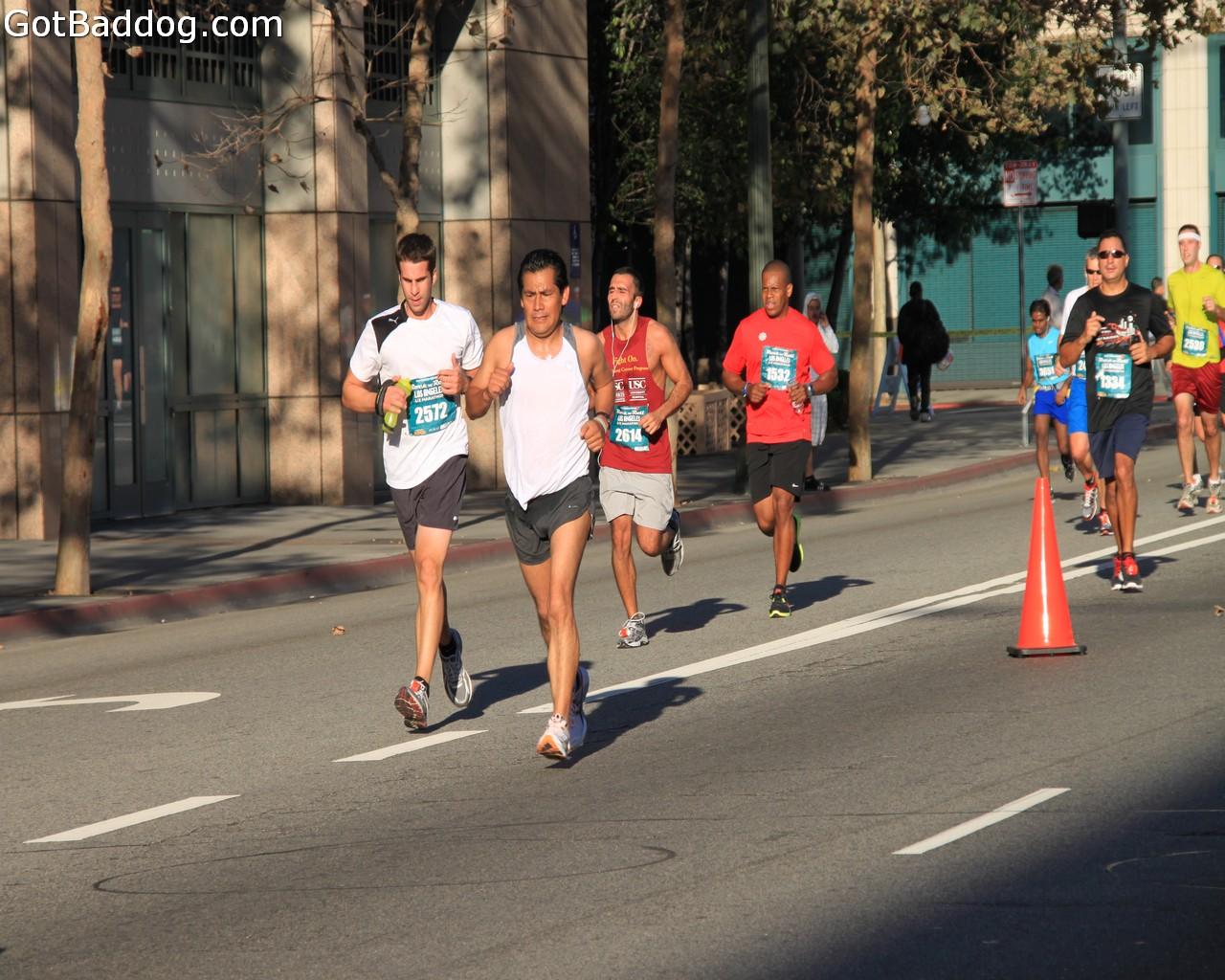 marathon_8834