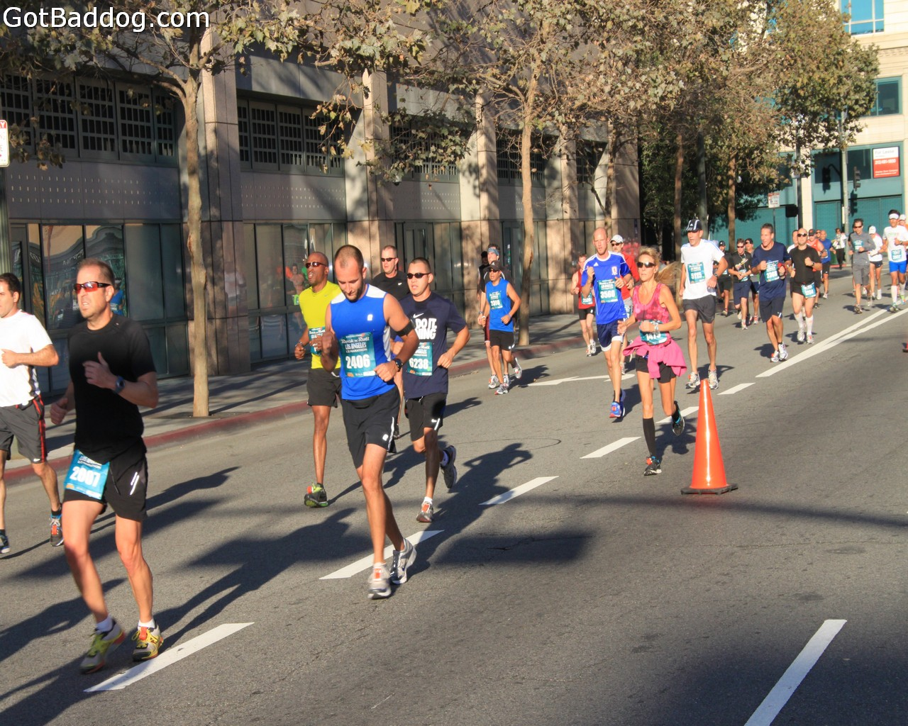 marathon_8842