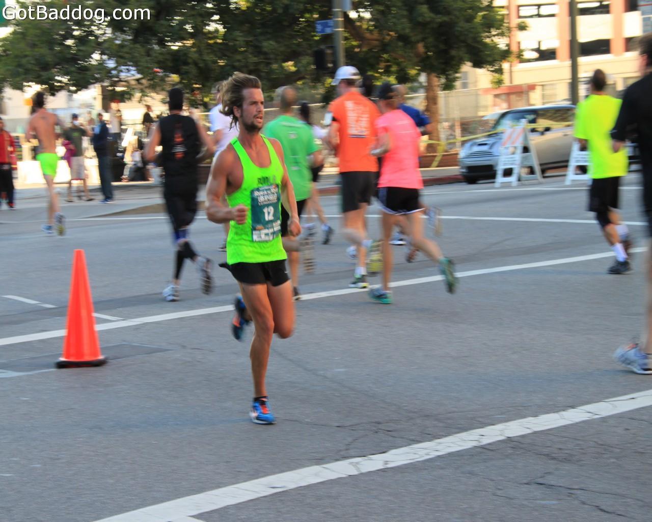 marathon_8848