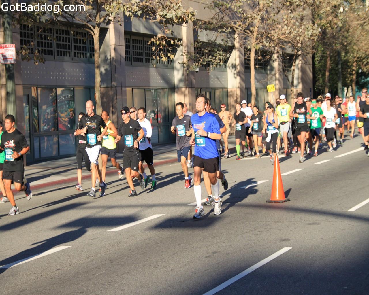 marathon_8849