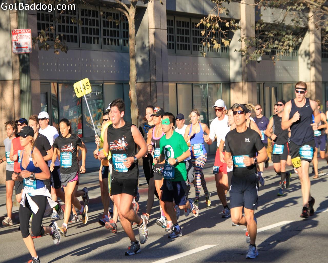 marathon_8851
