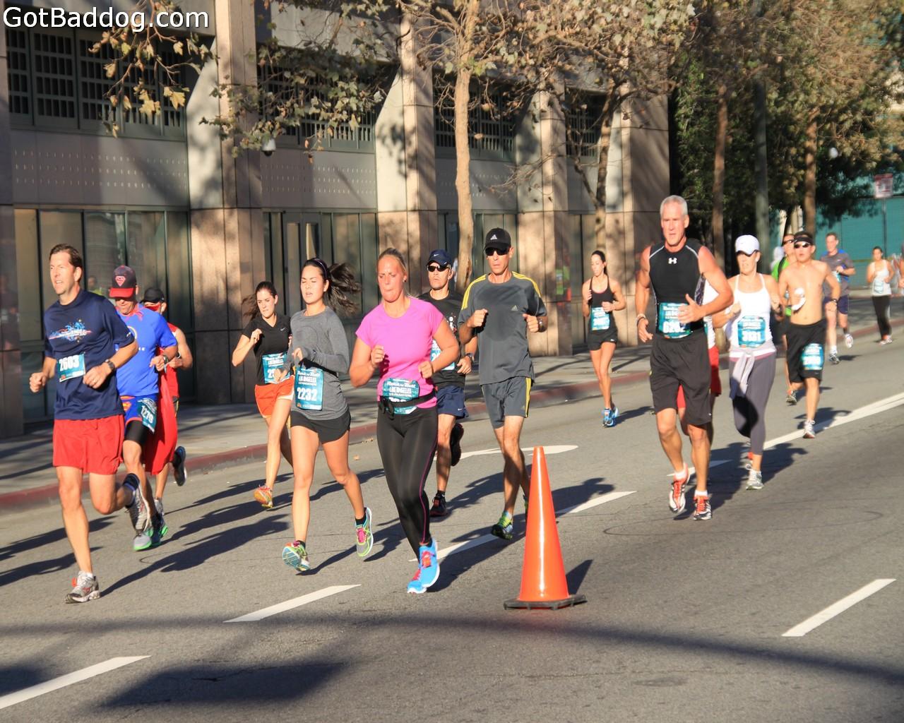 marathon_8854