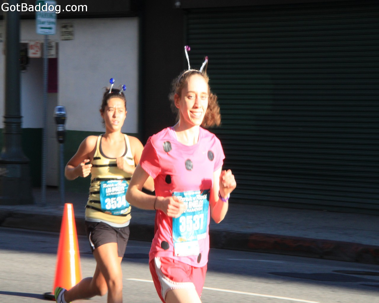 marathon_8863