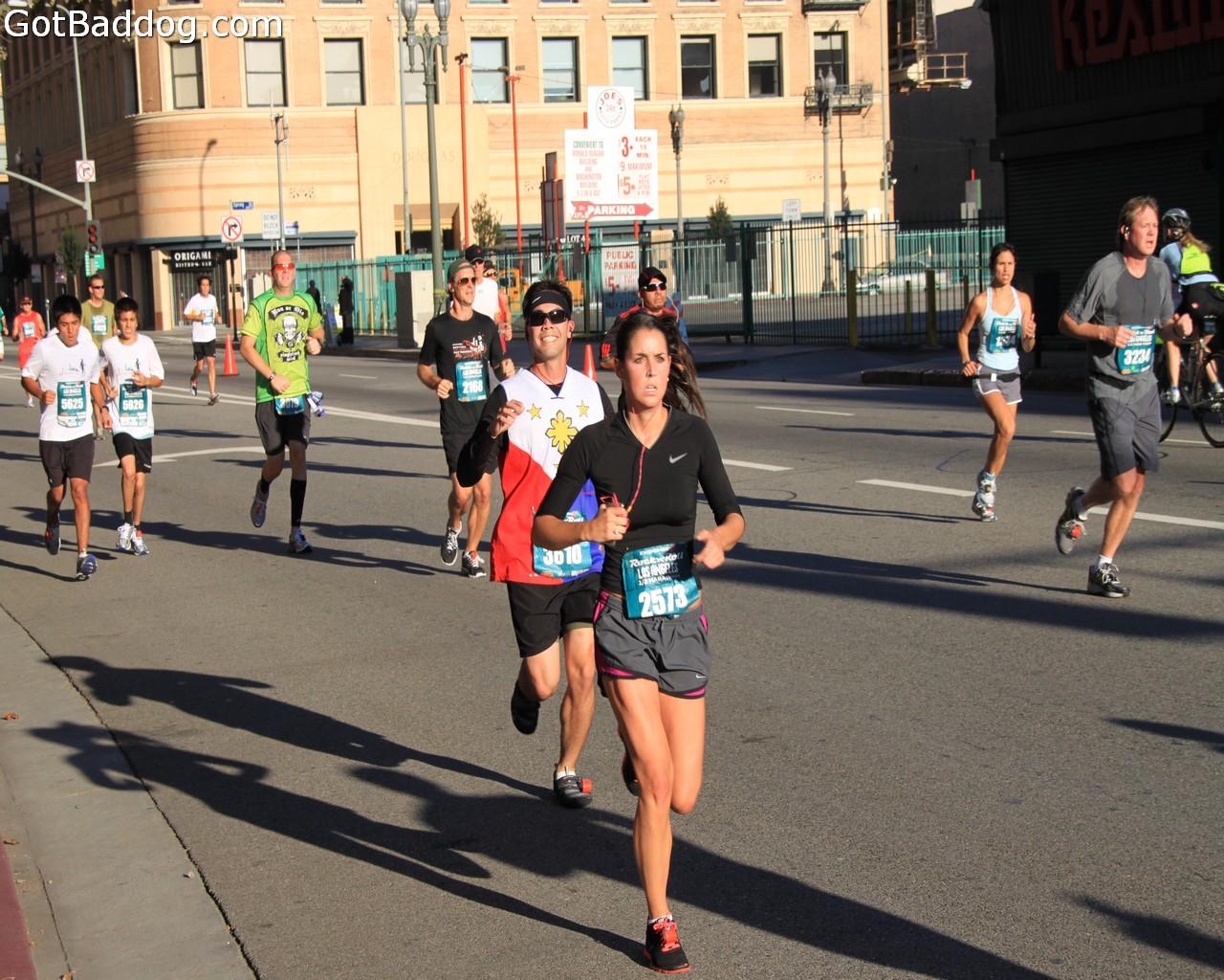 marathon_8872