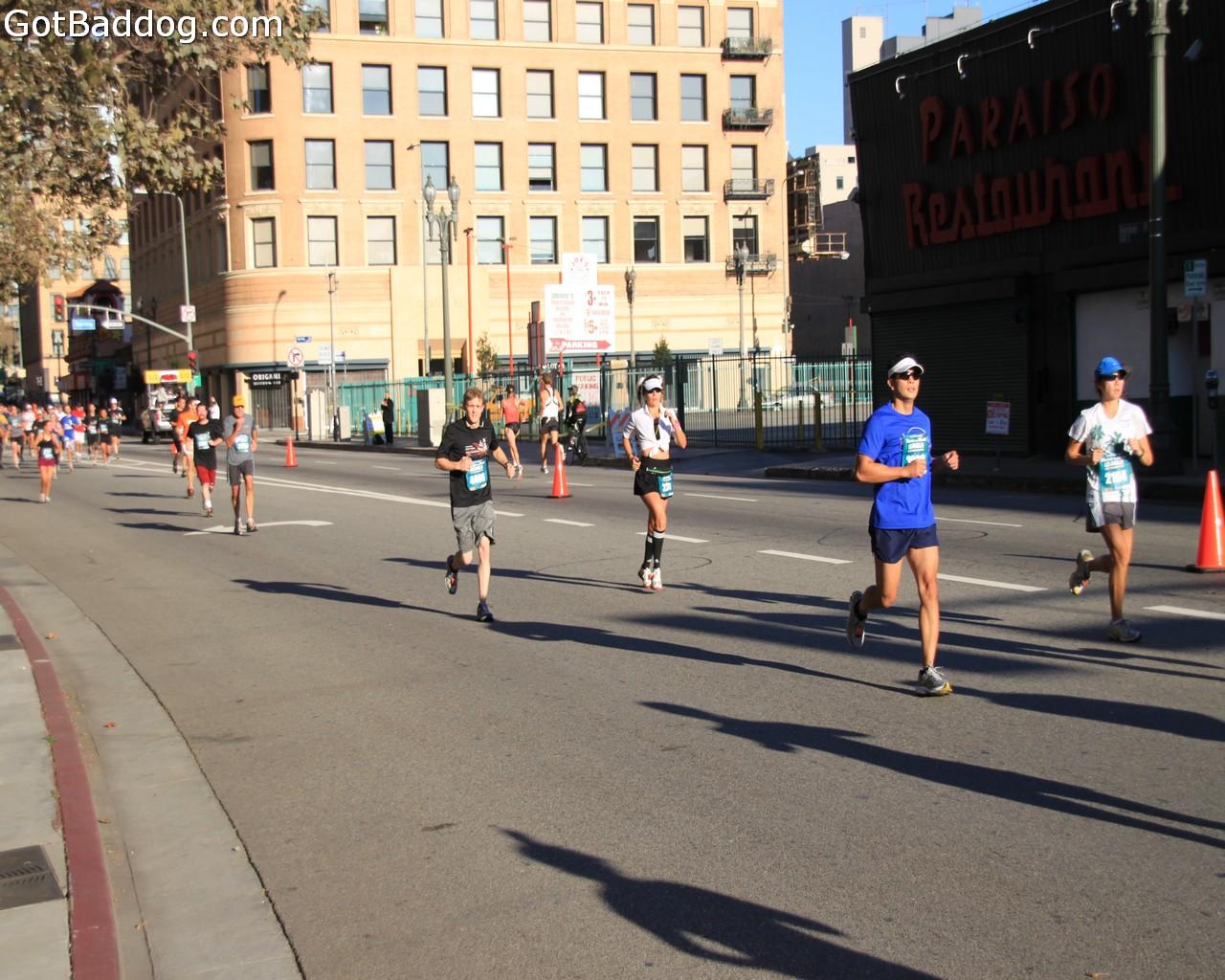 marathon_8881