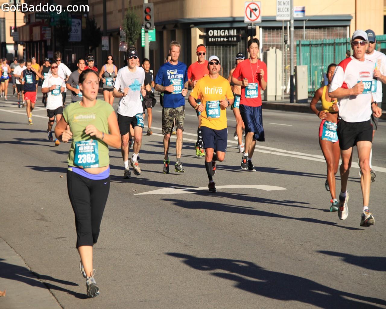 marathon_8886