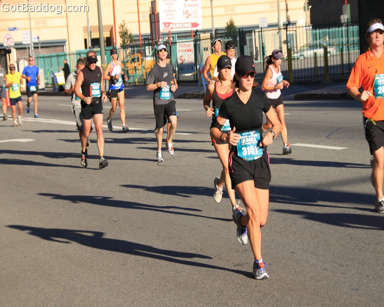 marathon_8891
