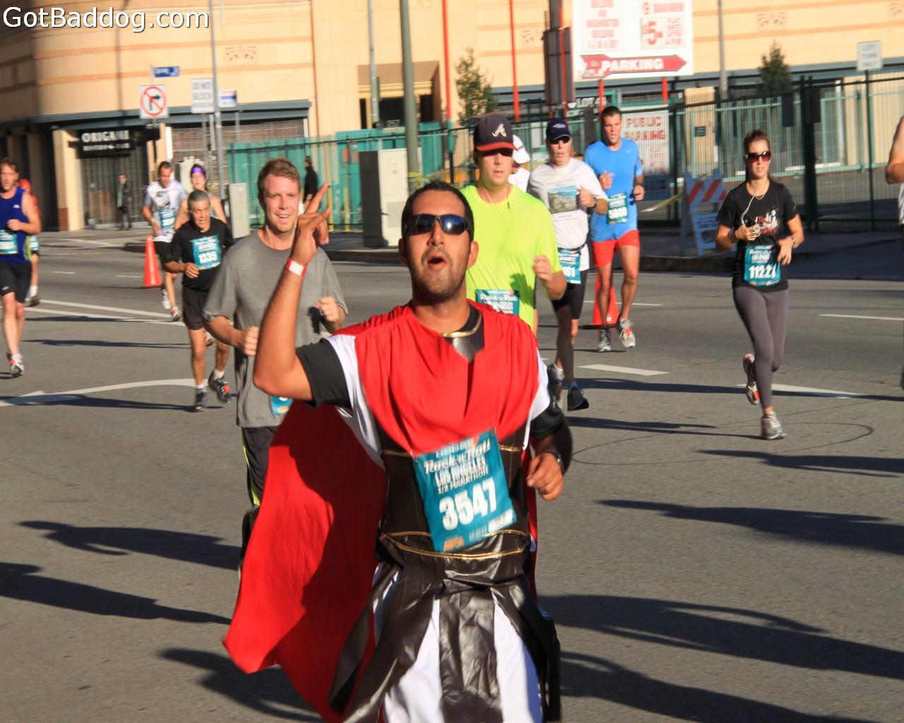 marathon_8898