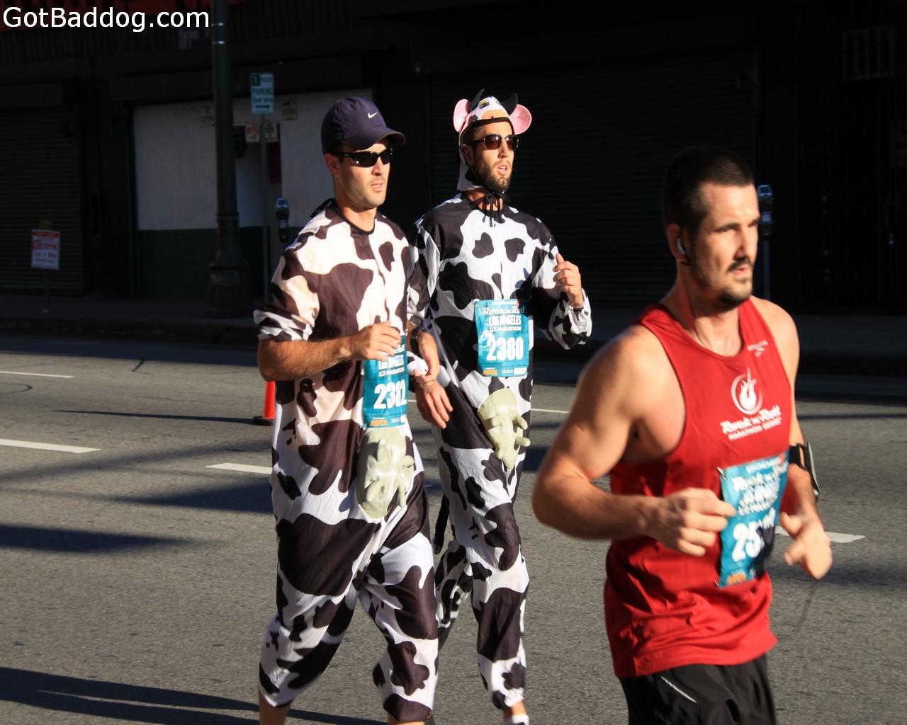 marathon_8900