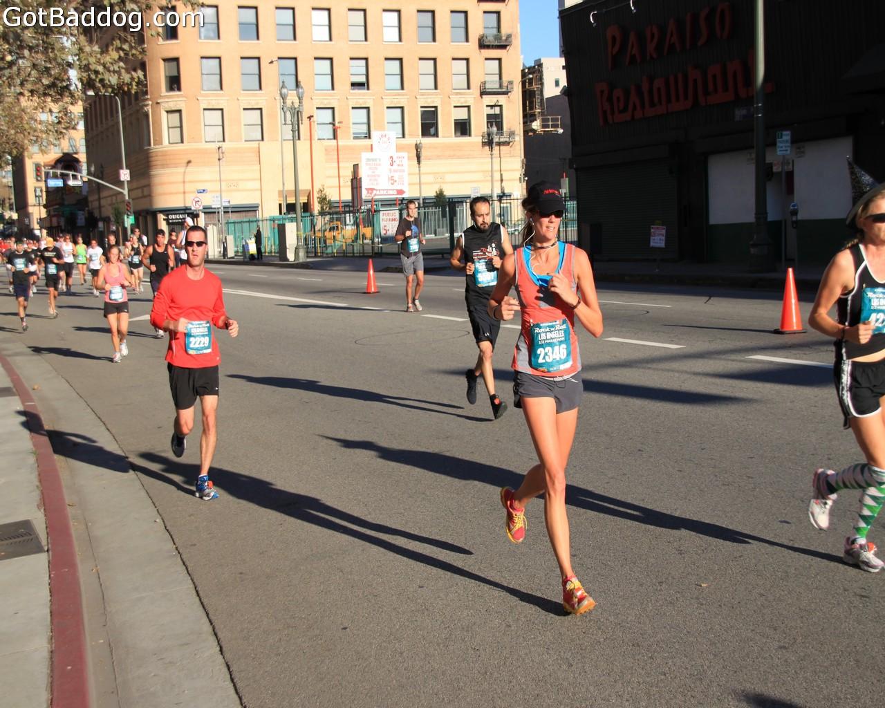 marathon_8914