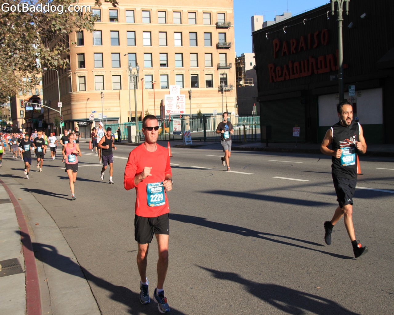 marathon_8915