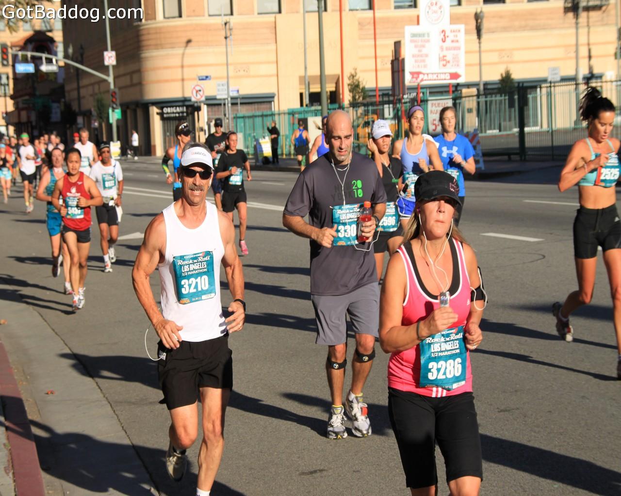 marathon_8918