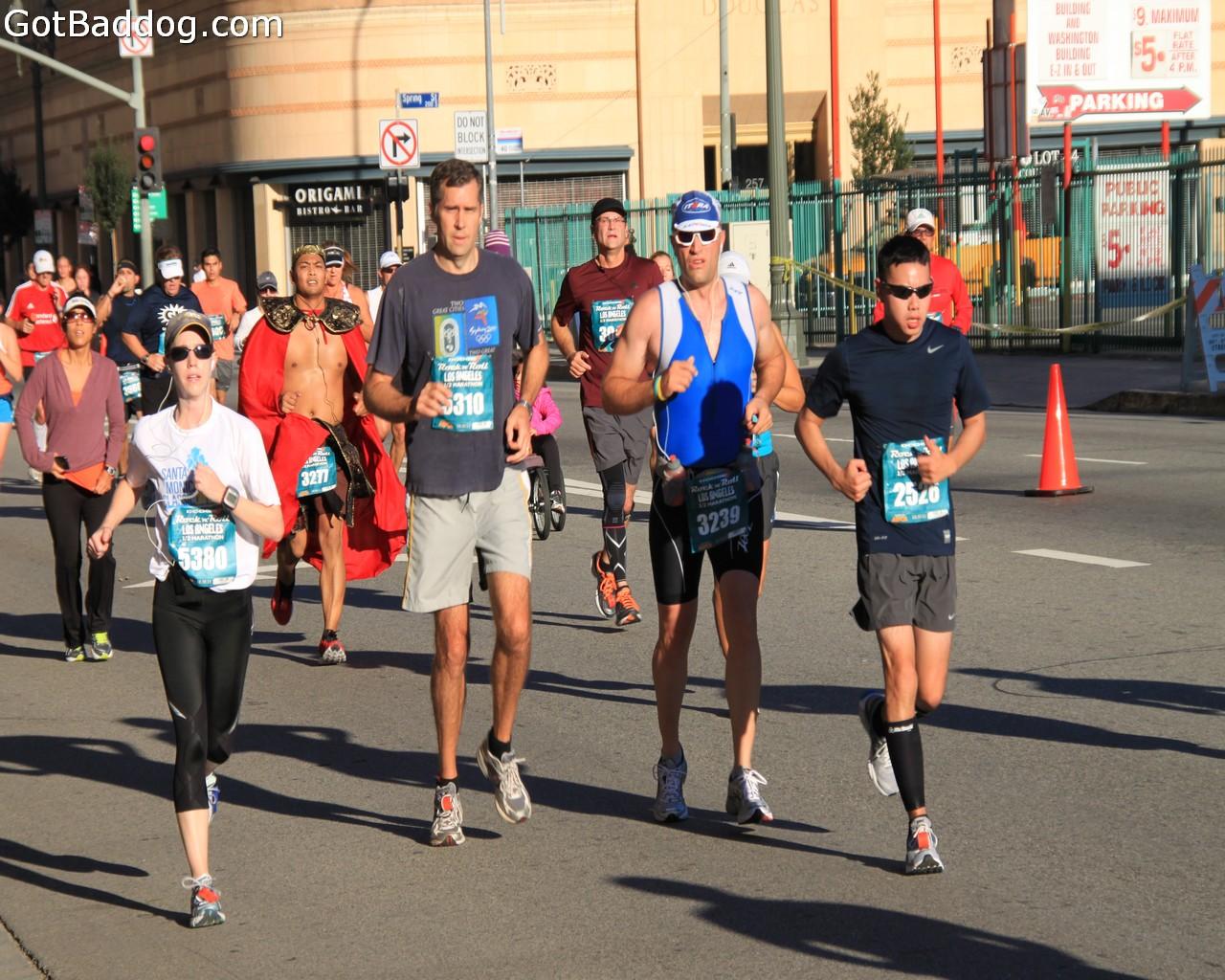marathon_8932