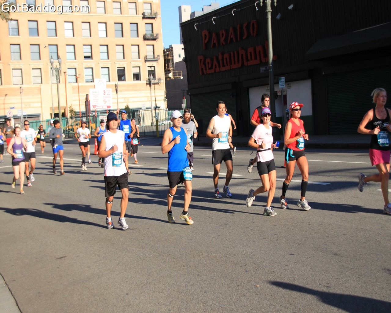 marathon_8947
