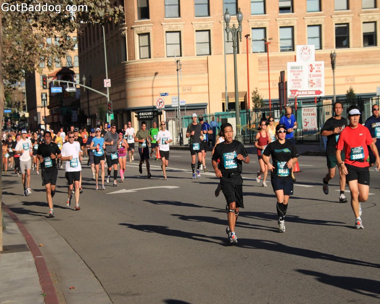 marathon_8952