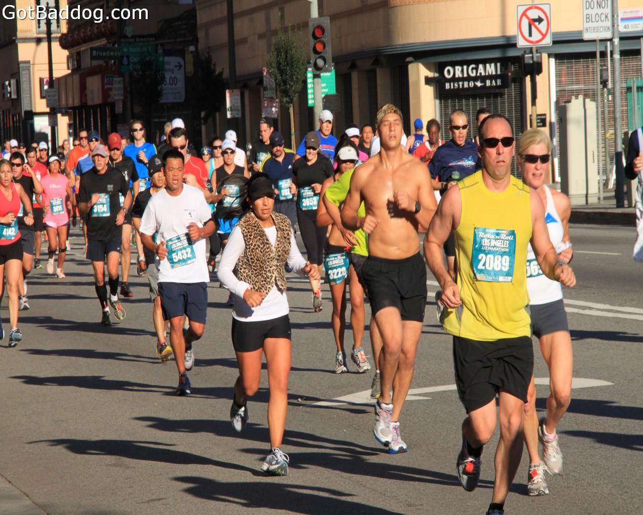 marathon_8960