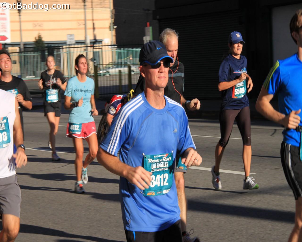 marathon_8966